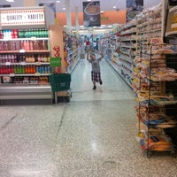 ... Photo Taken At Publix By Carolay D. On 11/11/2013 ...