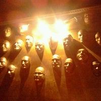 Foto diambil di Hamlets, teātris - klubs oleh Kārlis R. pada 12/10/2012