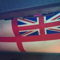 Photo prise au The Richmond Arms Pub par Jay R. le9/15/2012