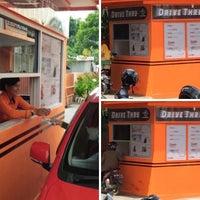Kantor Pos Makassar 90000 Jl Slamet Riyadi No 10