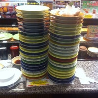 12/29/2013 tarihinde Yuko H.ziyaretçi tarafından 鬼へい 諫早店'de çekilen fotoğraf