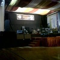 8/17/2013에 Hellorojadd P.님이 Ha Ha Billiard And Bar에서 찍은 사진