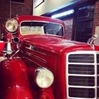 12/30/2013にChristopher H.がFayetteville Fire Departmentで撮った写真