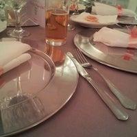 รูปภาพถ่ายที่ Espaço Moema โดย Luisinho P. เมื่อ 12/15/2012
