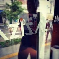 รูปภาพถ่ายที่ Oazi Restaurante โดย Marcelo B. เมื่อ 1/28/2013