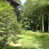 Image added by Linda Kassof at Louisa May Alcott's Orchard House