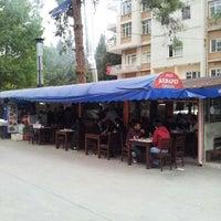 11/23/2012 tarihinde Tufan E.ziyaretçi tarafından Kling Usta'de çekilen fotoğraf