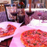 Photo prise au Imagery Estate Winery par Q L. le5/27/2013