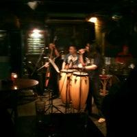 hydra live band malaysia 90