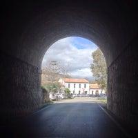 Das Foto wurde bei Venta El Túnel von Mercedes B. am 2/15/2015 aufgenommen