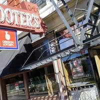Снимок сделан в Scooter McQuade's Restaurant & Bar пользователем Beer J. 9/6/2014