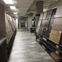 The Tile Shop - Tenleytown - 4530 Wisconsin Ave NW