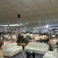 American Furniture Warehouse Furniture Home Store