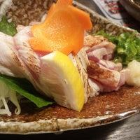 Das Foto wurde bei カゴシマエンジン von TanMen am 10/21/2014 aufgenommen
