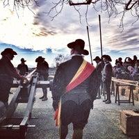 12/9/2012にCeylan A.がVieille Ville / Old Townで撮った写真