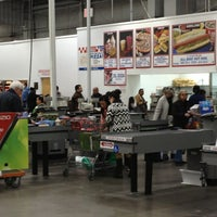 Costco Wholesale - Downtown New Rochelle - 35 tips