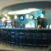 Foto tomada en Gulfport-Biloxi International Airport (GPT) por Chloe R. el 2/9/2013