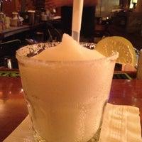 12/8/2013에 Emily M.님이 Armadillo Bar & Grill에서 찍은 사진