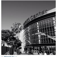 Photo prise au STAPLES Center par Estela W. le7/2/2013