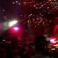 Снимок сделан в Mandala пользователем Carlos .. 11/25/2012