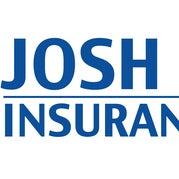 photo taken at josh house allstate insurance by allstate insurance on 63