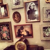 11/23/2013 tarihinde 🌠 🌌 Elita G.ziyaretçi tarafından Belle Amie'de çekilen fotoğraf