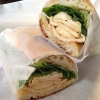 Снимок сделан в Bowery Eats пользователем Megan D. 11/20/2013