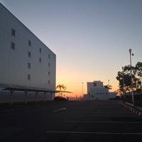 Foto tomada en Perfect Choice Campus por Raymundo O. el 2/6/2014
