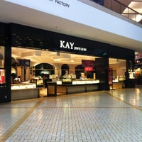 bd83d7378 ... Photo taken at Kay Jeweler by TONY A. on 2/20/2013 ...