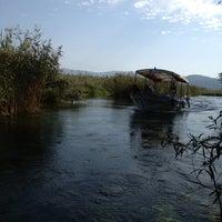 9/28/2012 tarihinde Tayfun Ö.ziyaretçi tarafından Kordon Restaurant'de çekilen fotoğraf