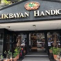 Balikbayan Handicrafts San Lorenzo 2 Tips From 178 Visitors