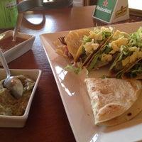 11/18/2012にEduardo G.がMagdalena Bar e Restauranteで撮った写真