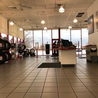 Discount Tire 8 Tips From 259 Visitors