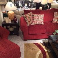Kanes Furniture - Tampa - Hillsborough Ave. - Furniture / Home
