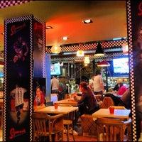 Das Foto wurde bei Sporest von Sporest C. am 11/8/2012 aufgenommen