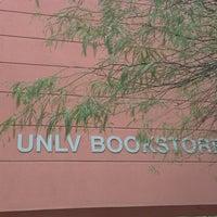 Unlv Bookstore College Bookstore Save with 18 unlv bookstore offers. unlv bookstore college bookstore
