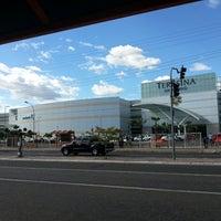 Das Foto wurde bei Teresina Shopping von Herbert S. am 7/19/2013 aufgenommen