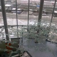 Снимок сделан в Neomarin пользователем SEZGİN K. 12/20/2012