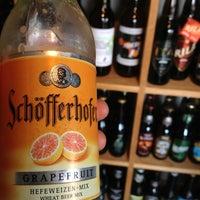 Foto scattata a The Beer Company da Uriel H. il 12/27/2012