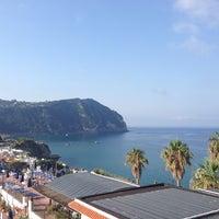 8/8/2013에 Ivan V.님이 Hotel Terme Providence에서 찍은 사진