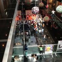 5/11/2013 tarihinde Birol D.ziyaretçi tarafından Prestige Mall'de çekilen fotoğraf