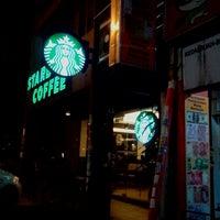 Foto scattata a Starbucks da Lee B. il 6/1/2013