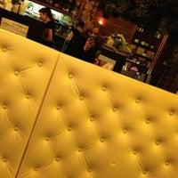 Das Foto wurde bei Choco Cafe von Ania N. am 12/26/2012 aufgenommen