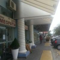 Foto tirada no(a) Shopping Millennium por Pedro B. em 12/22/2012