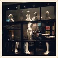 Photo prise au South Place Hotel par lianne w. le10/20/2012