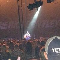 Das Foto wurde bei Hard Rock Hotel & Casino Biloxi von Taylor S. am 11/17/2012 aufgenommen