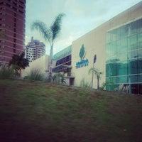 Foto tirada no(a) Independência Shopping por Deejay J. em 1/3/2013