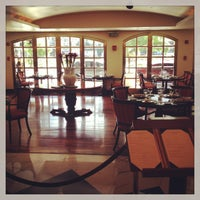 Foto tomada en Hotel Panamericano por Rafael S. el 3/10/2013