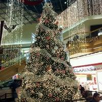 Das Foto wurde bei Perisur von Chris M. am 12/11/2012 aufgenommen