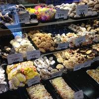 Photo prise au Mariano's Fresh Market par Angie G. le4/14/2013